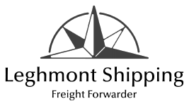 Leghmont Shipping